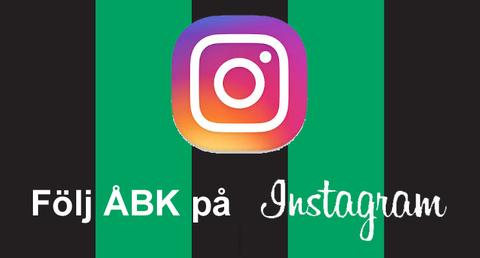 Md f lj  bk p  instagram kopiera