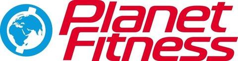 Md planet fitness logo h guppl st b