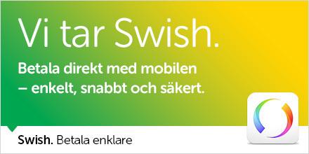 Md swish 440x220 budskap3