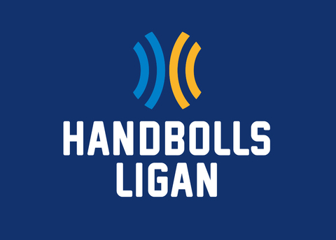 Md handbollsligan logotyp
