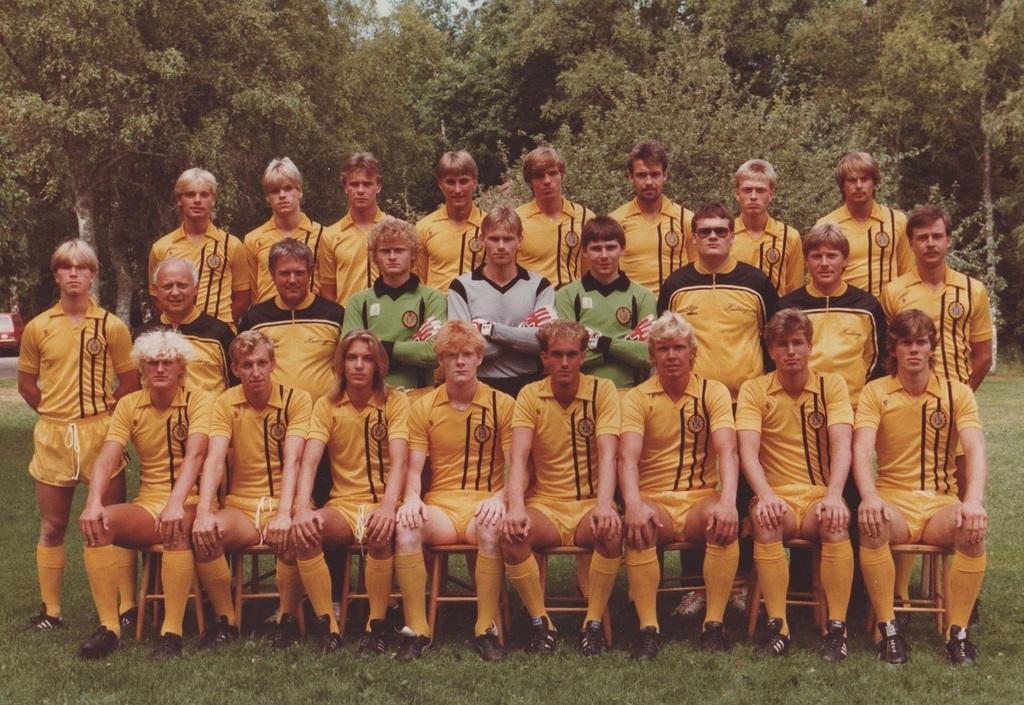 1983 a