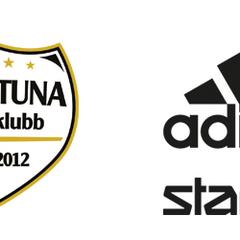Sm square stadium adidas