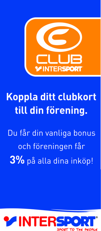 Intersport club backdrop  2