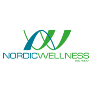 Md nordic wellness