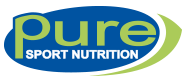 Md logo web pure nutrition