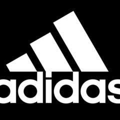 Sm square best of 2012 adidas header 1