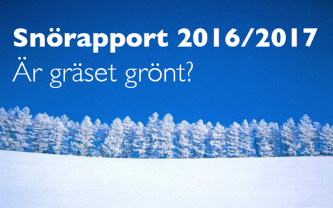 Md sn rapport 2017