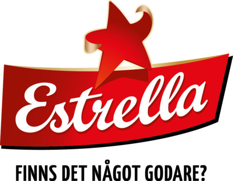 Md estrella logo