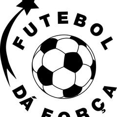 Sm square logo fdf sv