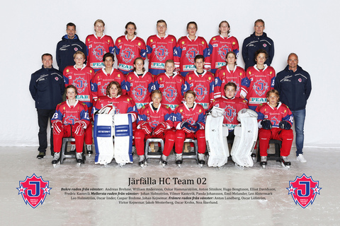 Md j rf lla hc   team 02