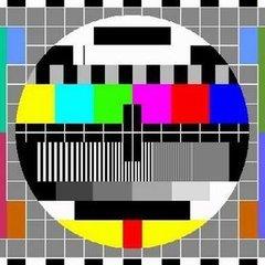 Sm square testbild