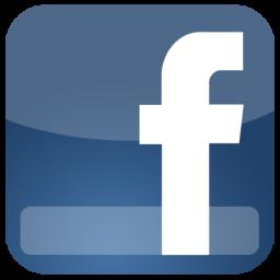 Md facebook 256  1
