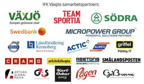 Md ifk sponsor 2016 small