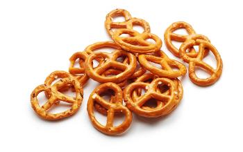 Md pretzels snack gallery1