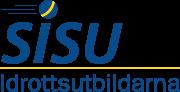 Md logo sisu 2013