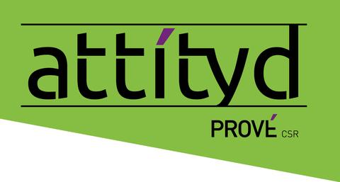 Md attityd logotyp2016