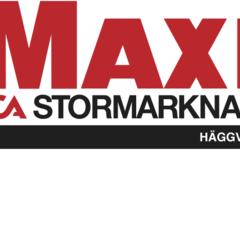 Sm square maxi haggvik