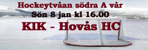 Md hockey wallpaper9