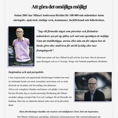 Sm square mikael unlimited ny reviderad presentation 2017 ma 2