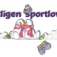 Sm square sportlov jpg for web large1 134545915