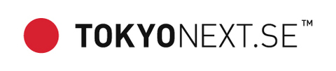Md tokyonext logo main 500px.jpg