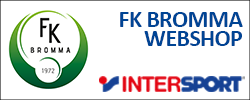 Md fk bromma 250px