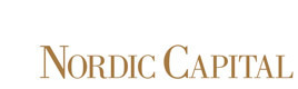 Md logo nordic capital