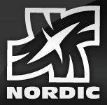 Md nordic