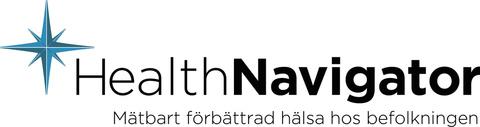 Md hn logo svensk