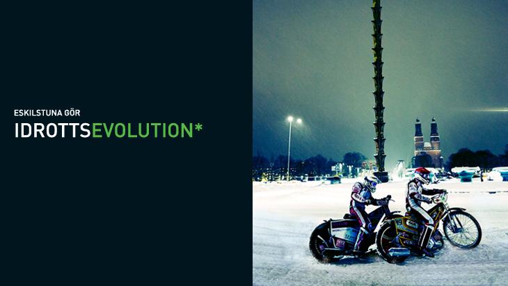 730x411pxl idrottsevolution