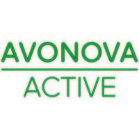 Md avonova active 200x200 white
