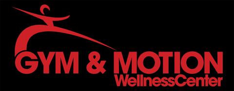 Md gym motion logo 2500px