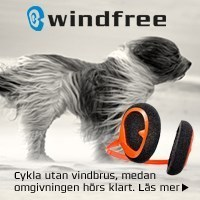 Md windfree banner 200x200