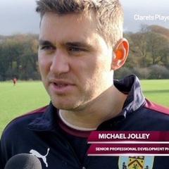 Sm square michael jolley