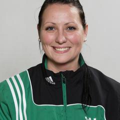 Sm square birgitta ahlqvist