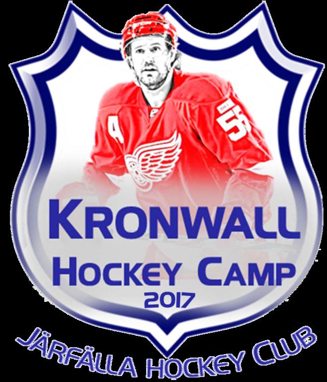 Kronwall2