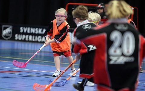 Md innebandy kb 4 868x543