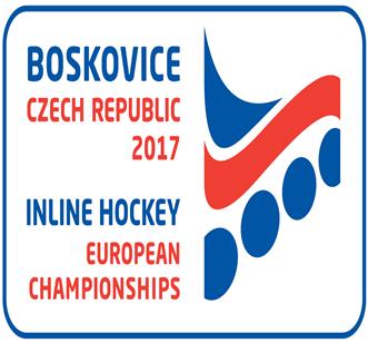 Inlinehockeyeric2