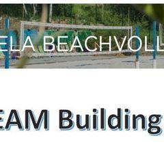 Sm square team building