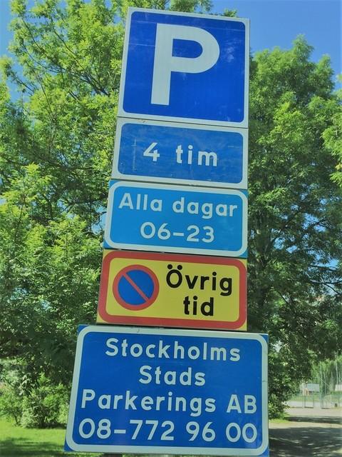 Md parkeringsregler fk vallen
