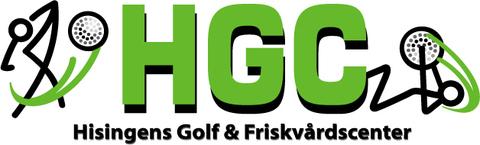 Md hgc logo 2011