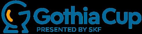 Logo 120h