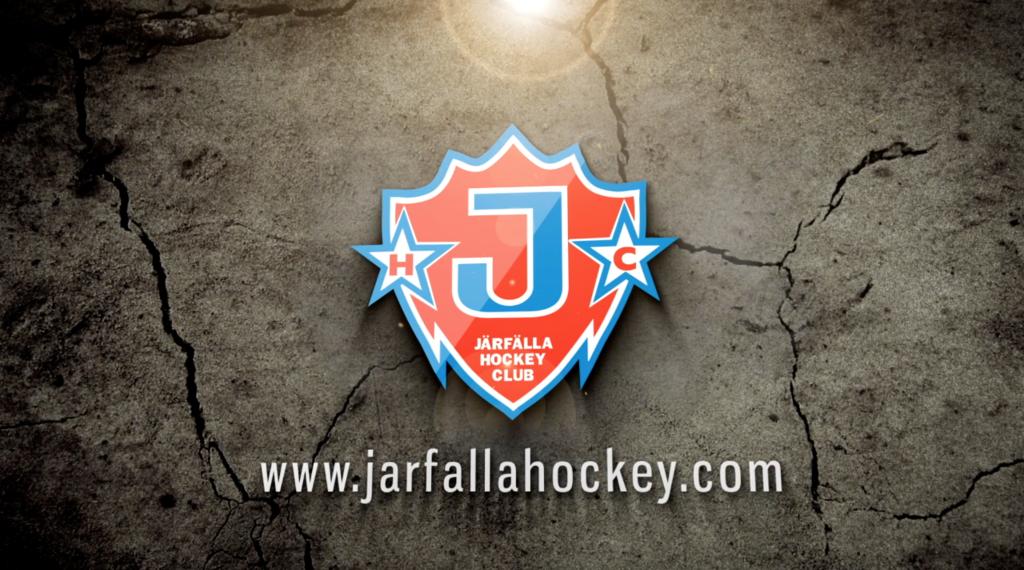 J rf lla hockeytv