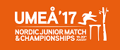 Md  nordicjuniormatch umea17 orvit