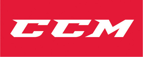 Md images logos 2011 ccm logos individual logos 2011 ccm logo white on red