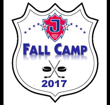 Md fall camp