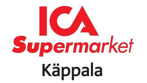Md ica supermarket k ppala