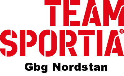 Md teamsportianordstan