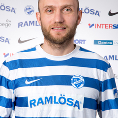 Sm square branislav karic 1