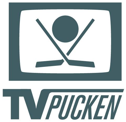 Tvpucken logo staeende blae